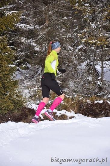 Icebug Winter Trail 2014