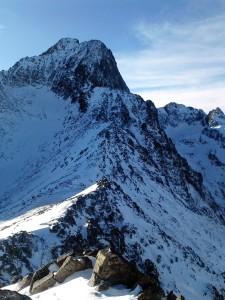Przełęcz Rakuska