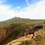 Obserwatorium Peñas del Chache