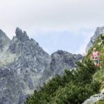 Sky&Clouds Run Tatry Running Tour 2016