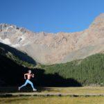 trening w Val Masino - Preda Rossa Monte Disgrazia Trofeo Kima