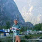 Trofeo Kima 2016 Val Masino