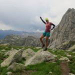 Val Masino Valle Torrone Trofeo Kima