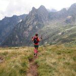 Val Masino Valle Ligoncio Trofeo Kima