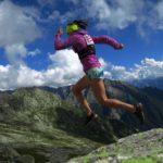 trening wVal Masino Valle del Ferro Trofeo Kima